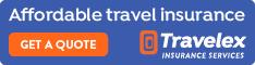 TravelexInsurance_234x60